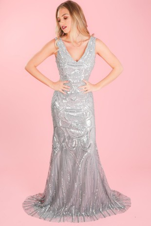 g/550/Sequin_fishtail_dress_in_silver-min__38628.jpg