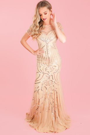 o/244/Short_sleeve_sequin_ebellished_maxi_dress_in_gold-min__49448.jpg