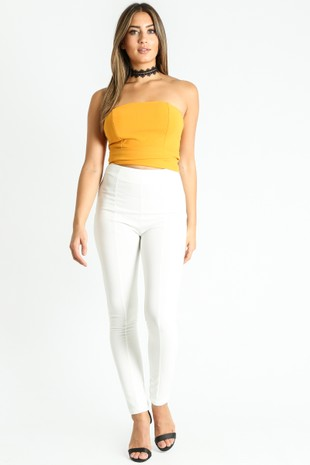 n/284/Skinny_Tailored_Trouser_In_White__82355.jpg