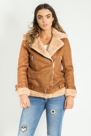 h/174/Soft_Faux_Fur_Lined_Aviator_Jacket_In_Tan-4__24259.jpg