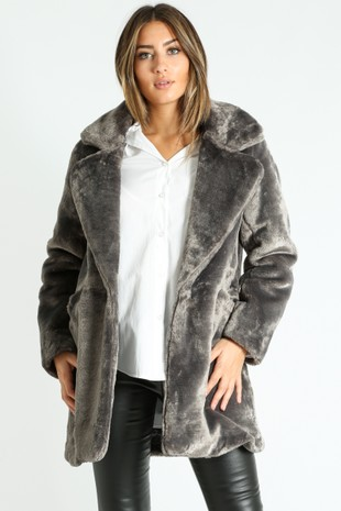 g/780/Super_Soft_Cocoon_Coat_In_Grey-2__04884.jpg