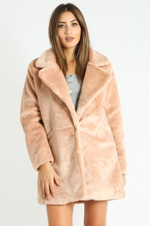 a/850/Super_Soft_Cocoon_Coat_In_Pink-3__03885.jpg