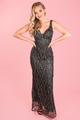 y/093/Sweetheart_glitter_embellished_maxi_dress_in_black-2-min__66814.jpg
