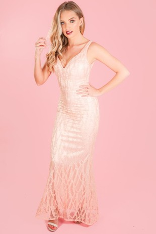 c/175/Sweetheart_glitter_embellished_maxi_dress_in_pink-min__96137.jpg