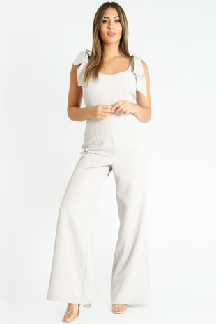 u/321/Tailored_Pinafore_Jumpsuit_In_Grey__42156.jpg