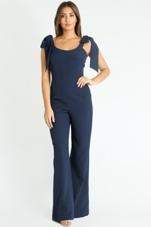 i/980/Tailored_Pinafore_Jumpsuit_In_Navy__89651.jpg