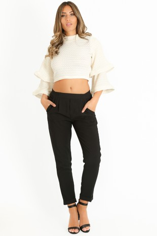 k/386/Tapered_Cropped_Trouser_In_Black-5__02238.jpg