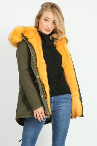 q/126/V-1677-_Yellow_Fur_Parka__56351.jpg