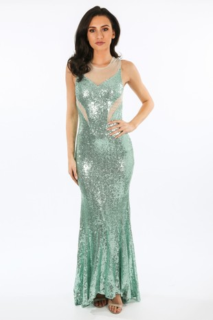 o/912/W1053-_Sequin_And_Mesh_Maxi_Dress_In_Mint__83406.jpg