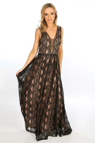 v/142/W11471-_Contrast_Lace_Maxi_Dress_In_Black__90831.jpg