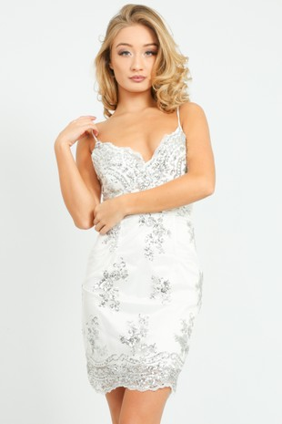 p/486/W1246-_Sequin_Mini_Dress_In_White__67455.jpg