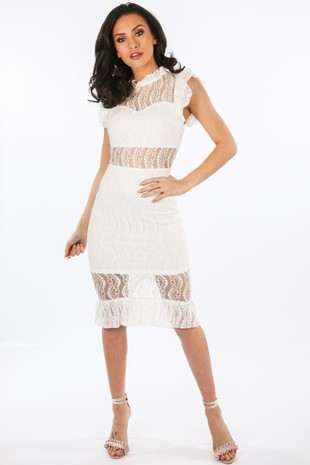 m/006/W13575-_Sheer_Midi_Dress_In_White__92976.jpg