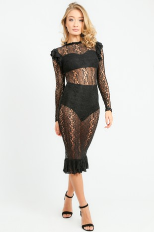 v/548/W1372-_Sheer_Lace_Dress_In_Black-5__25062.jpg