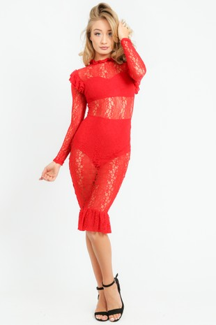 o/541/W1372-_Sheer_Lace_Dress_In_Red-5__90200.jpg