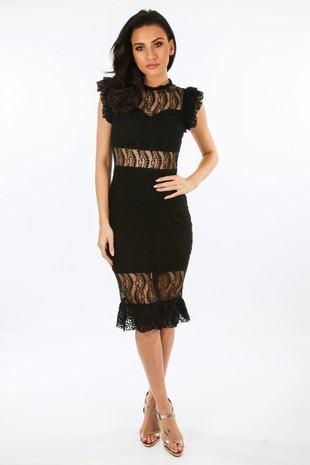 o/504/W1375-2-_Sheer_Midi_Dress_In_Black__18478.jpg