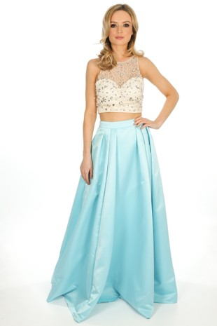 x/190/W1438-_Satin_Maxi_Skirt_In_Blue__68532.jpg