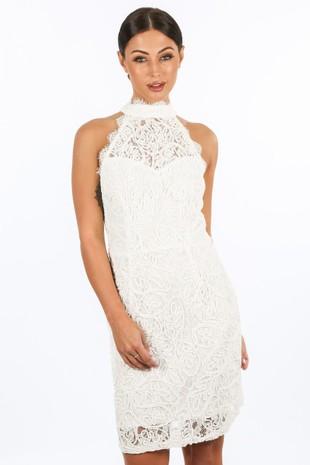 j/218/W1440-_Braided_High_Neck_Dress-2__12166.jpg