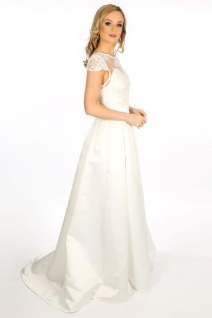 j/524/W1451-_Bridal_Satin_Embroidered_Maxi_Dress_In_White-2__67616.jpg