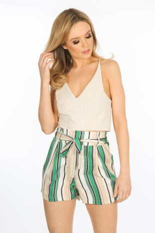 u/129/W1476-1-_Striped_Paper_Bag_Shorts_In_Green-2__42186.jpg