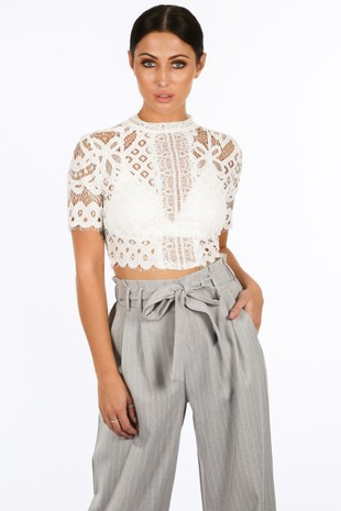 j/983/W1628-_Lace_Crop_Top_In_White-2__08105.jpg