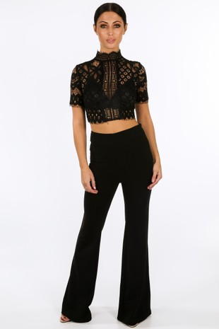 v/379/W1629-_Crepe_Flare_Trousers_In_Black__37475.jpg