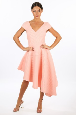 q/322/W2175-_Asymmetric_Skater_Dress_With_Sweet_Heart_Neckline_In_Pink__40170.jpg