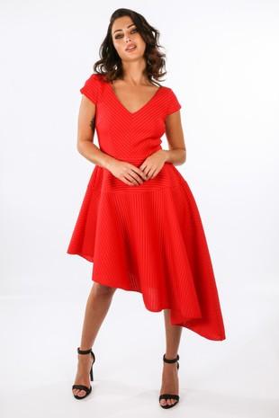 x/927/W2175-_Asymmetric_Skater_Dress_With_Sweet_Heart_Neckline_In_Red__01028.jpg