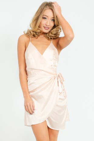 z/617/W2249-_Satin_Cross_Back_Mini_Wrap_Dress_In_Champagne__35876.jpg