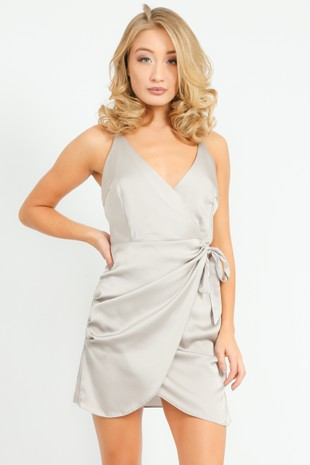 z/612/W2249-_Satin_Cross_Back_Mini_Wrap_Dress_In_Silver__34074.jpg