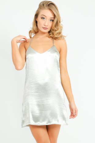e/579/W2250-_Satin_Cami_Dress_In_Silver__01708.jpg