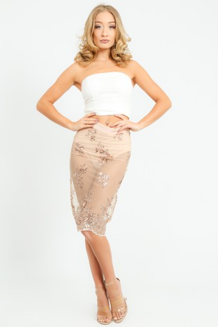 d/559/W2350-_Sequin_Mini_Skirt_In_Beige-2__74703.jpg
