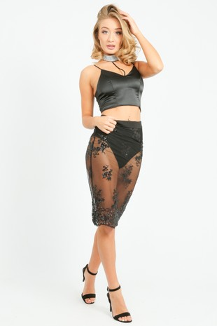 m/746/W2350-_Sheer_Sequin_Skirt_In_Black-2__42083.jpg