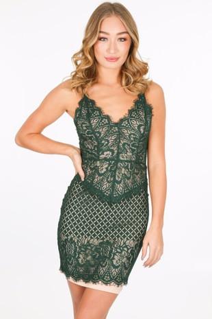c/106/W2382-_Scallop_lace_dress_in_green-2__91655.jpg