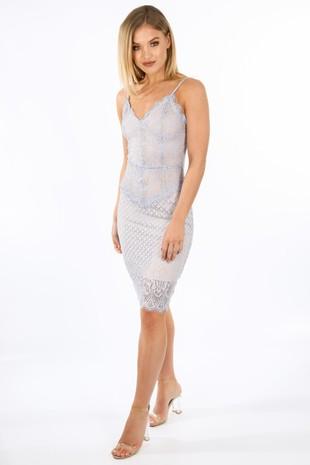 l/156/W2406-_Contrast_Lace_Midi_Dress_In_Light_Blue-2__90314.jpg