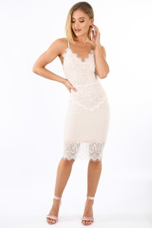 x/563/W2406-_Contrast_Lace_Midi_Dress_In_White-2__43572.jpg