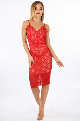 m/555/W2406-_Stock_level_at_100-Contrast_Lace_Midi_Dress_In_Red__96320.jpg