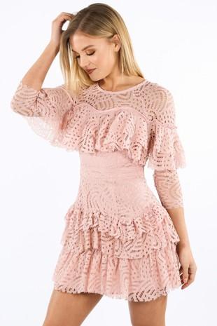 u/601/W2411-_Long_Sleeve_Lace_Tiered_Dress_In_Pink-2__13928.jpg