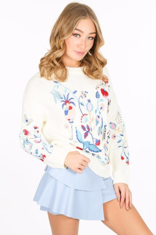 w/788/W5217-_embroidered_knit_in_cream-2__46943.jpg
