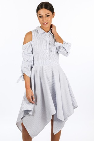 m/068/X70-1-_Striped_Cold_Shoulder_Shirt_Dress_With_Ruffle_Sleeve-3__47105.jpg