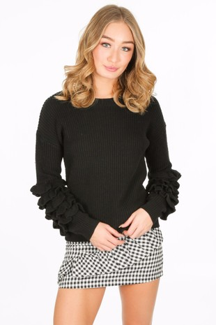 e/605/f2703-_frill_knit_in_BLACK-2__00130.jpg