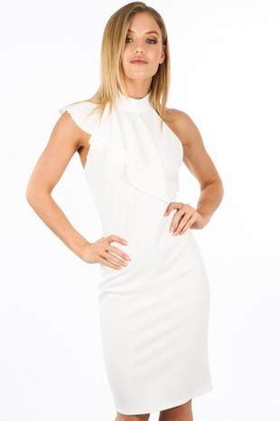 j/943/gcd1969-_One_Shoulder_Frill_Midi_Dress_In_White-2__28478.jpg