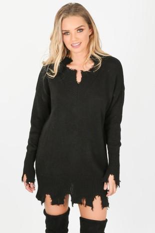 g/249/jumper_dress_in_black-3-min__97059.jpg