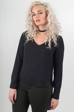 x/797/long_sleeve_chiffon_top_black_main__64437.jpg