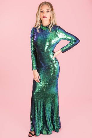 d/443/long_sleeve_sequin_maxi_in_green-min__48589.jpg