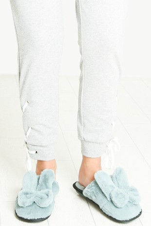 y/644/slipper-_mint__07977.jpg