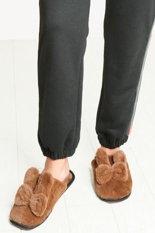 s/068/slipper-_mocha2__83691.jpg