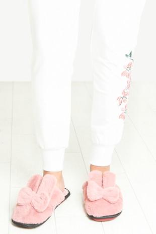 k/458/slipper-_pink__28843.jpg