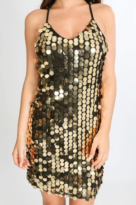 d/190/0808-_Gold_Strappy_Sequin_Dress-4-min__23774.jpg