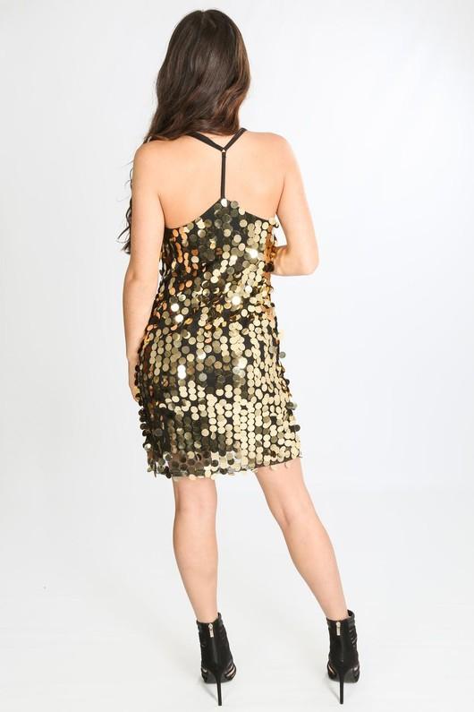 f/492/0808-_Gold_Strappy_Sequin_Dress-5-min__64316.jpg