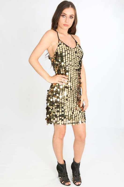 q/833/0808-_Gold_Strappy_Sequin_Dress-min__56191.jpg